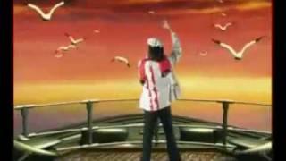 Клип Филипка Киркоров - Пупсик