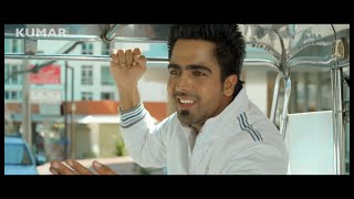 Latest Punjabi Movie 2021 - Comedy Punjabi Movie Harrdy Sandhu 2021 | New Punjabi Movies 2021