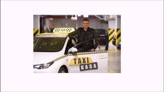 SGSM #616 Taxi kasa / Cash cab - Poland