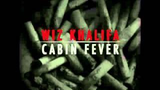 Watch Wiz Khalifa Gangbang video
