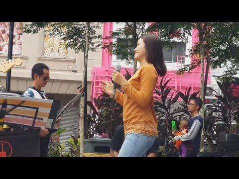 download lagu Sudah Ku Tahu-Nurul Feat Retmelo Buskers gratis