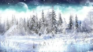 Roman Messer feat. Christina Novelli - Frozen (Radio Edit)