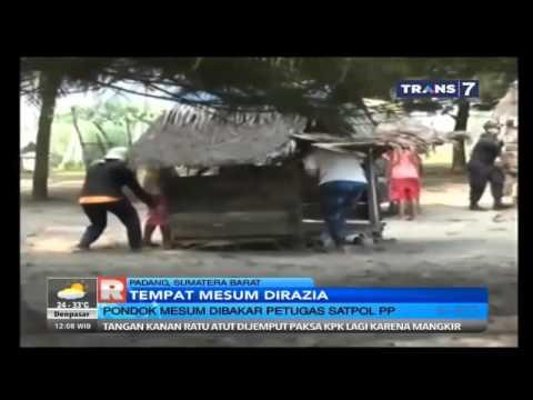 media video grebekan mesum