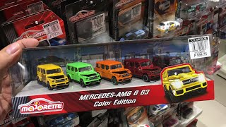 Awesome New Hot Wheels in our Latest Hot Wheels Peg Hunt. Hot wheels treasure hunt found! Majorette!