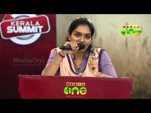 Kerala Summit | ബീഫും  ബിലീഫും - Beef and Believe (Episode 136)