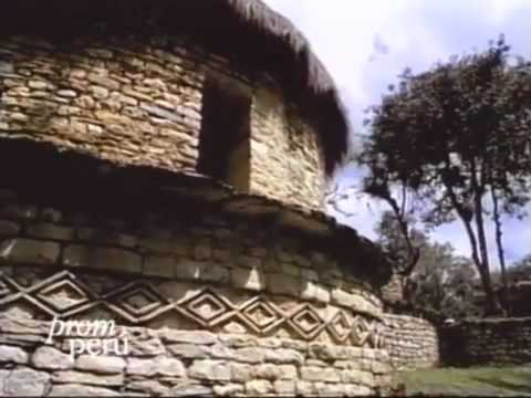 Peru's History & Culture