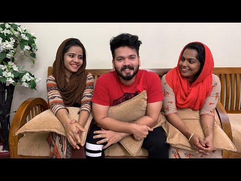 Kochi To Manali On Road Travel Experience And Expense | On Live | Mashura | Basheer Bashi | Suhana