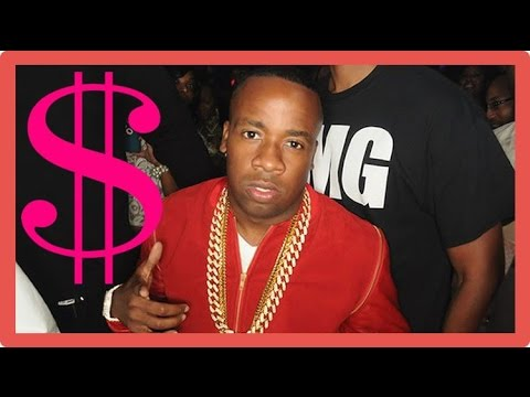 Yo Gotti Net Worth 2016 Houses and Cars