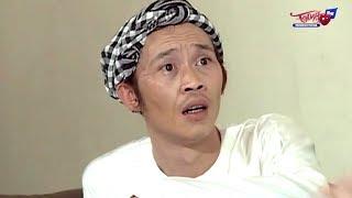 Hoài Linh 2018 | HÀNG XÓM BẤT HÒA | Hài Hoài Linh Hay Nhất 2018
