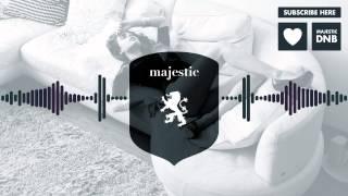 Felxprod feat. Jess Abram - Move Slow (Myriad Remix)