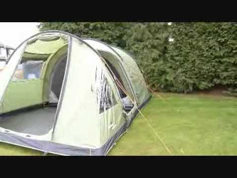 Vango Icarus 300 Tent How To Save Money And Do It Yourself
