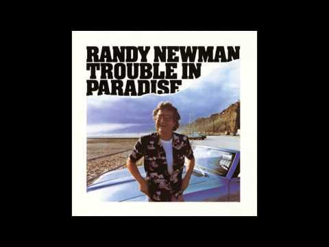 Randy Newman - Mikey