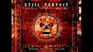 Watch Steel Prophet When Six Was Nine video