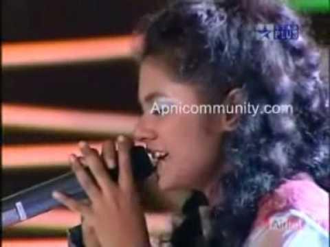 MKMM Anwesha -Aaja Ve Mahi 7th February.
