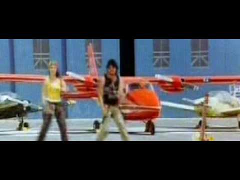 YouTube - Maleyali Jotheyali - Shuruvaagide Sundara Kanasu -...