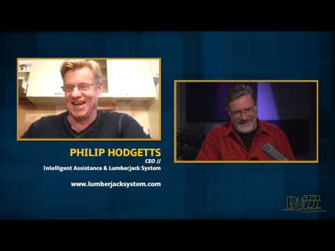Reports From FCPExpo at IBC 2015 (Philip Hodgetts)