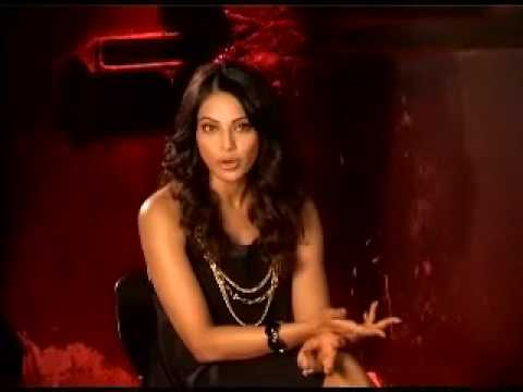 Bipasha Basu Now As Sex Worker video
