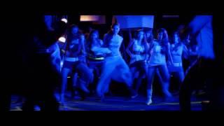 David Billa - David Billa-Edo edo oka maikam 1080p