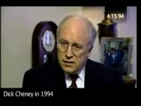 Former Vice President Dick Cheney and daughter, Liz Cheney, will ...