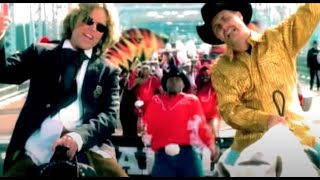 Big & Rich - Save A Horse [Ride A Cowboy]