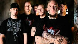 Watch Xtyrantx With Spite Comes Power video
