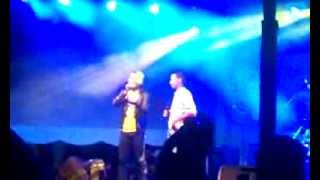 Download Lagu Panas! Panas! - Cody Pulau Tuba (Langkawi) vs Black Gratis STAFABAND