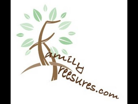 Familytreesures.com Introduction To Getting Started On Your Family Tree History Genealogy Research