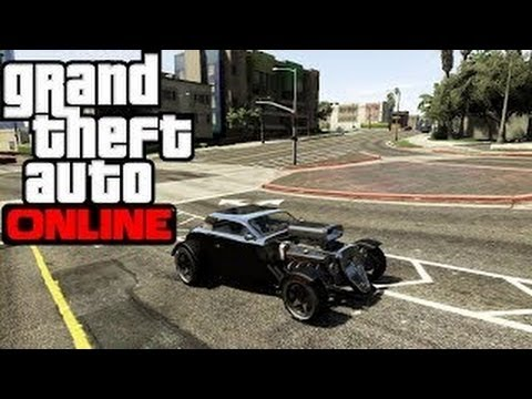 Khamelion Gta 5 Online Location Gta 5 Online How to Get a