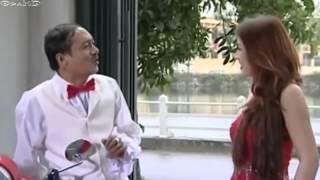 Vua tán gái - Hài Chiến Thắng - Hài tết Việt Nam 2015 - HD 720p
