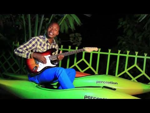 Justus Myello - Ngai Niwasungia (Official Video)
