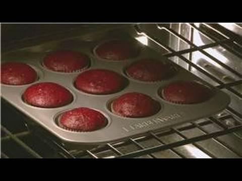 Birthday Cake Recipes on How To Make A Rainbow Cake   Worldnews Com