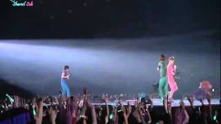 Watch Shinee Bodyguard video