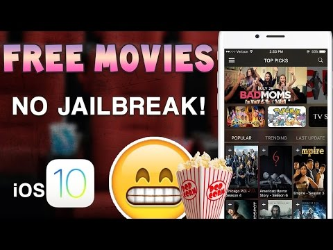 Watch Free HD Movies Online on Android/iOS PC - Movie