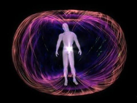 Дистанционное пси-воздействие на людей. Эфир, биометрия, чипы.