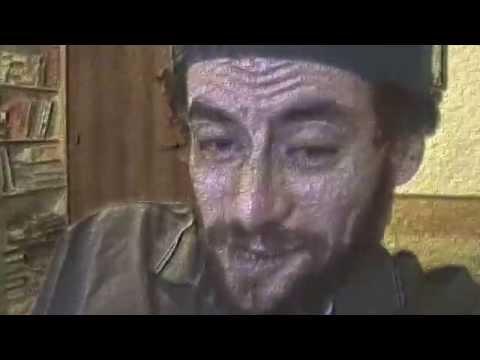 Il doppiatore, Giannini, Corvo, Amendola