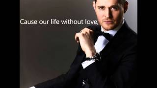 Michael Buble Video - Michael Bublé - Who's Lovin' You