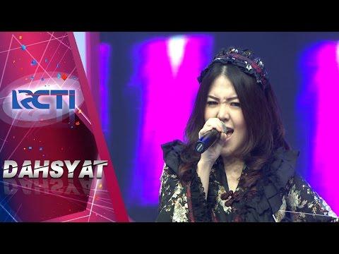download lagu DAHSYAT - Tina Toon