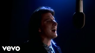 Watch Steve Perry Foolish Heart video