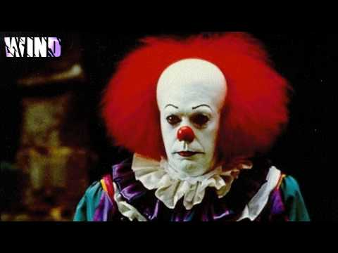 The Circus / Clown Remix Music  [HD]