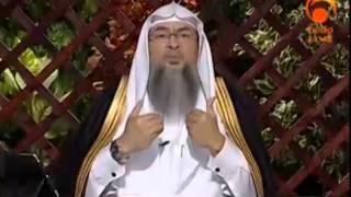 Islam on Charlie Hebdo attacks 2015 #HudaTV