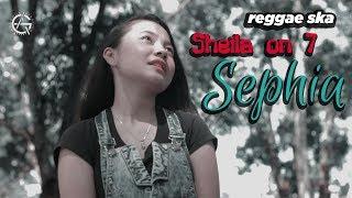 Download Song Sephia - Sheila on 7 reggae ska version by jovita aurel Free StafaMp3