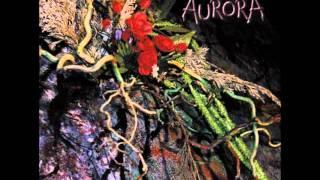 Watch Aurora To Hell video