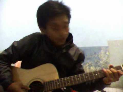Lagu Religi Hindu-Oh Hyang Widhi (De Rendy)