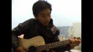 Download Lagu Lagu Religi Hindu-Oh Hyang Widhi (De Rendy) Gratis STAFABAND