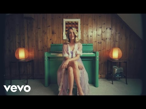 Florrie - Real Love Official Video