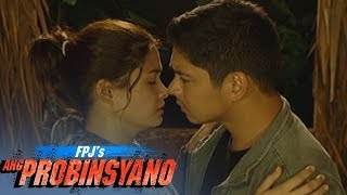 Download FPJ's Ang Probinsyano: Lena confesses her feelings for Fernan 3Gp Mp4