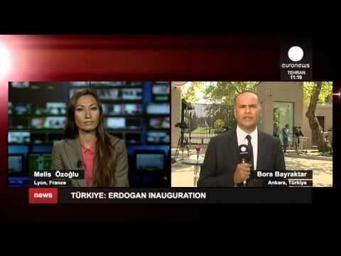 290814 - Euronews. World News. Markets. Sport. Meteo World.