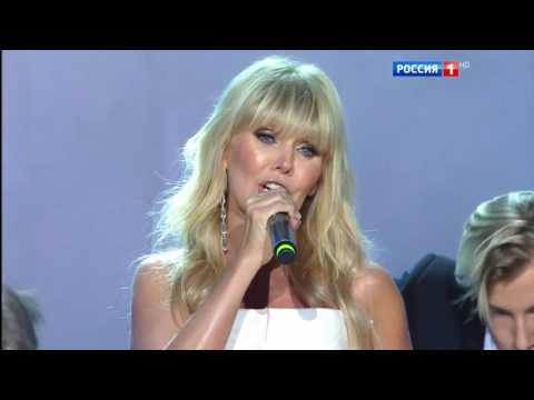 Валерия - Часики (Ремикс) | Новая волна 2016