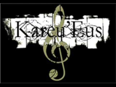 KERONCONG BERSEMI DI CICALENGKA - KAREUEUS