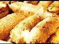♥ МЯСНЫЕ РУЛЕТИКИ С ГРИБАМИ ♥ Как Приготовить Мясные Пальчики (Крученики) с Грибами